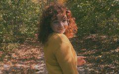 Photo of Maggie Stiennen