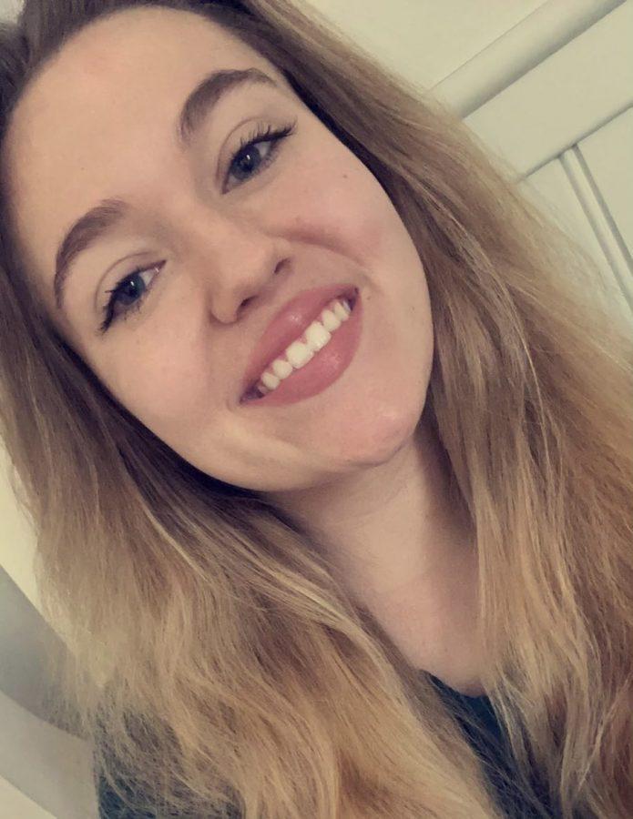 Lauren Cutler