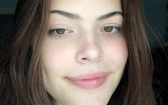 Photo of Lauren Hirsch