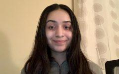 Photo of Mahnoor Shaheen