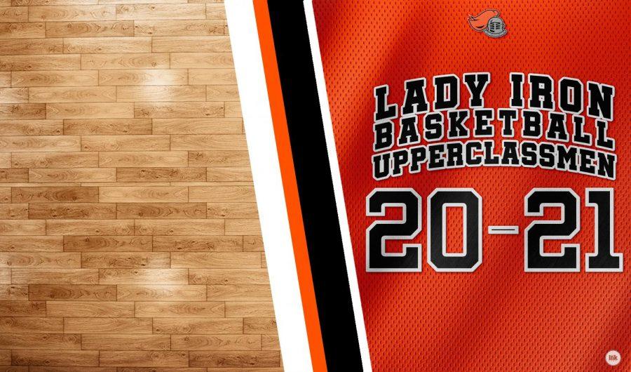 Lady+Iron+Basketball+Feature+Image