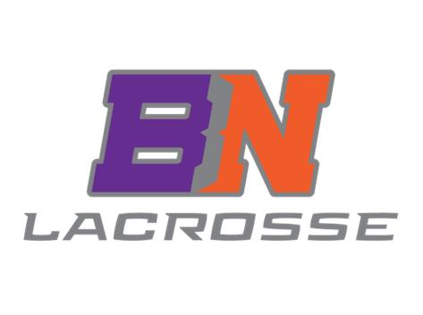 Lacrosse programs celebrate first wins, head into second half of season